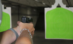 Concealed-Carry-Permit-Classes-Charlotte-NC