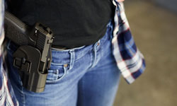 charlotte-concealed-carry-class