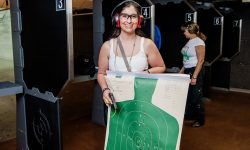concealed-carry-for-women