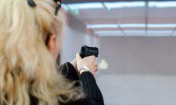 shooting-3