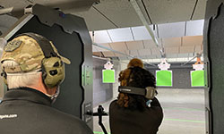 private-gun-training-charlotte-nc