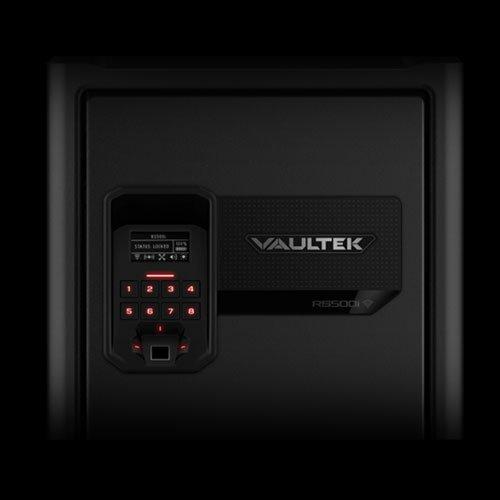 Vaultek Safe Sale